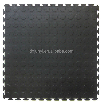vinyl floor PVC sponge sport flooring for gym