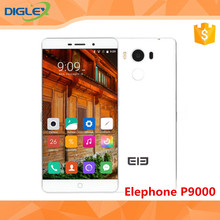 New arrival original Elephone P9000 Smart Phone with MTK6755 Octa Core 4GB RAM 32GB ROM 13.0 MP NFC Fingerprint Quick Charge