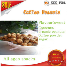 groundnuts snack best selling products chocolate coated peanuts