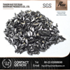 scrap steel from tire recycling 98% pure