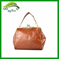 Newest Hot Selling Large Discount Vintage Handbags
