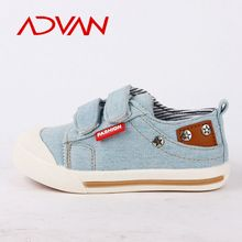 vulcanized slipon denim kids china products kids footwear citi trends shoes for kids