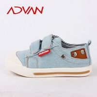 vulcanized slipon denim kids wholesale china products kids footwear citi trends shoes for kids