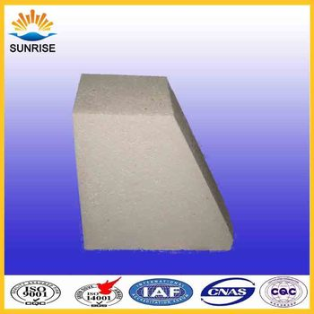 for glass furnace fire brick prices for alumina bubble brick