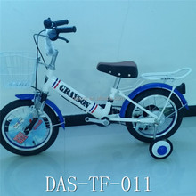 New products top quality mini bike made in China/Factory direct supply children bicycle/kids bike