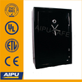 39 gun High end fireproof gun safe GS5939C-252-02/fireproof gun safe/gun safe box/gun safe wholesale