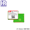 Good Stability 4G Lte GSM Module