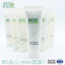 manufacture of body lotion in yangzhou is brand name body lotion