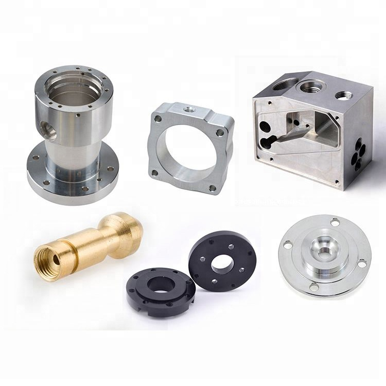 Custom cnc machined anodized aluminum, cnc machined aluminum <strong>parts</strong>,cnc machining manufacturer