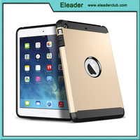 For ipad mini shockproof case 2 in 1