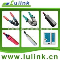 networking device,network tool kit