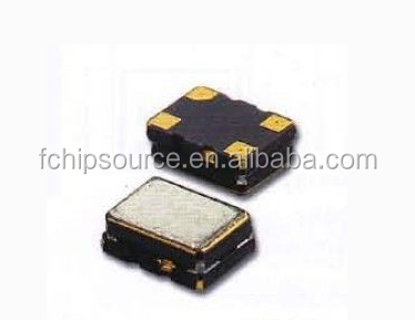 Original TA0232A SAW FILTER IC SMD