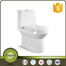 c-32 western ceramic bathroom wc toilet price