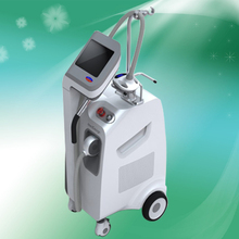 cryolipolysis device/cryolipolysis freeze fat machine/cryolipolysis lipolaser