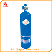Colored oxygen nasal cannula medical oxygen cylinder medical equipment