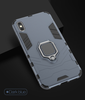 hot selling with ring case for iphone XR,for iphone XS case