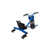 power support 20km weight loading 60kg 3 wheel electric motorcycles
