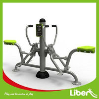 outdoor gymnastics workout equipment ,fitness equipment manufacturers