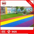 2CM artifical grass made in china outdoor artifical grass carpet for soccer football field