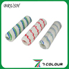 fabric paint roller cover,texturing walls rollers,decorative rollers for painting