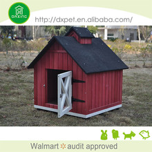 Wholesale cheap price china supplier dog kennel wholesale