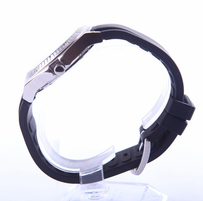 Assisi Kids watch,childrens watches,new chinese watch factory children watch for sales