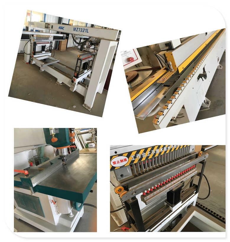 source high quality marine printing kitchen cabinet oman on