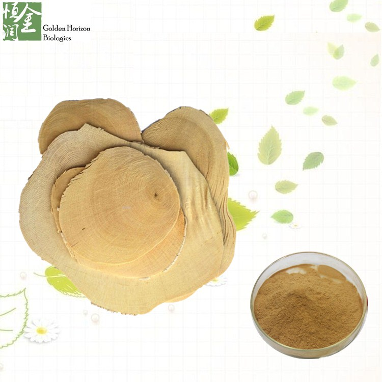 Best Selling Tongkat Ali Root Extract Powder 4:1