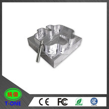 CNC OEM Precision Professional Machining Milling high quality Auto Car Parts