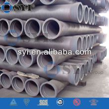 leading manufacturer natural water pipe -SYI Group