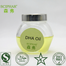 Favorable price best quality with high quality DHA ALGAE OIL