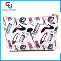New Arrival Bag For Cosmetics Women Cosmetics Bags Wholesale PVC Cosmetic Bag