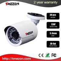 HD 720P/960P vari-focal security IP Camera,best ahd/cvi/sdi home security camera mobile system panasonic low price high quality