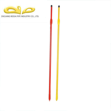 Competitive price high technology telescopic clothes pole