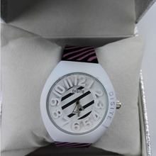 Elegance fashion quemex watches quartz water resistant
