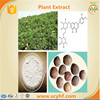 High quality plant extract herb extract diosmin from hesperidin cure hemorrhoids