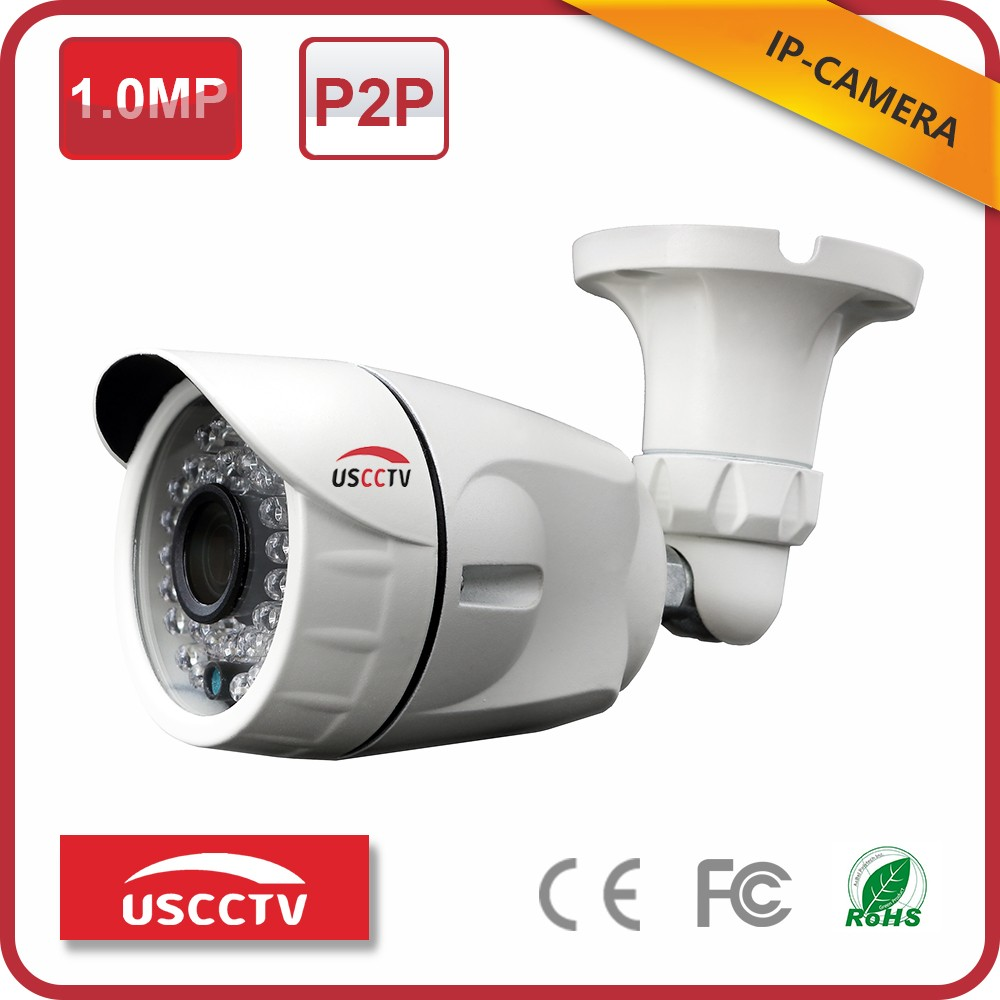 USC ip security cameras reviews web camera without driver 720p ip camera p2p