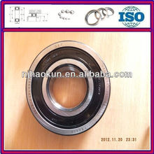 scooter bearing 62212-RS