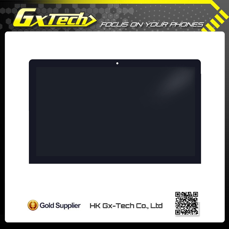 "Original New A1418 LCD Screen for 21.5"" iMac A1418 2K LCD Screen Display with Glass Panel Assembly 2012 2013 2014 Year"