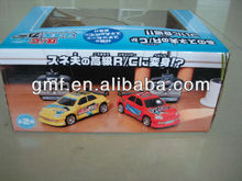 2013~2014 tope selling new popular rc toyota fj cruiser toy car