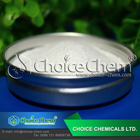 High purity food grade L Proline suppliers
