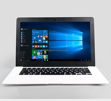 Cheap chinese laptops and 14 inch OEM notebook laptop and laptops prices in china