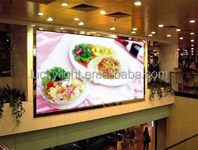 2015 NEW XXX IMAGES HIGH QUALITY CHINA P6 INDOOR FULL COLOR HD XXX VIDEO