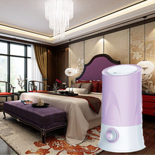 Electric Aroma Diffuser Ceramic Craft Electric Aroma Diffuser Humidifier Aromatherapy Healing Essential Oils Humidifier