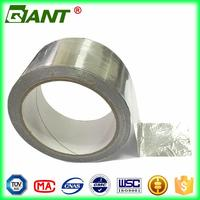 2016 hot seller heat retaining aluminum tape types of insulation material with low price