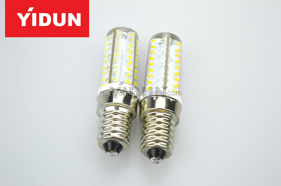 Environment protect G9 3w dimmable LED lamp bulb