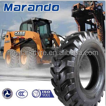 China skid steer tyre tractor tyre agricultural tire 14.9-24 16.9-28 9.5-24