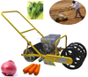 Cheap price onion planter