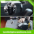 Factory Car Seat Catcher Car Seat Side Organizer