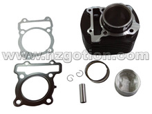 FACTORY PRICE MOTORCYCLE FZ 16 CYLINDER SET